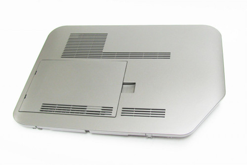 Dell 5210 & 5310 Left Cover Assembly