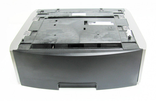 Dell 1720 550 Sheet Optional Feeder with Tray