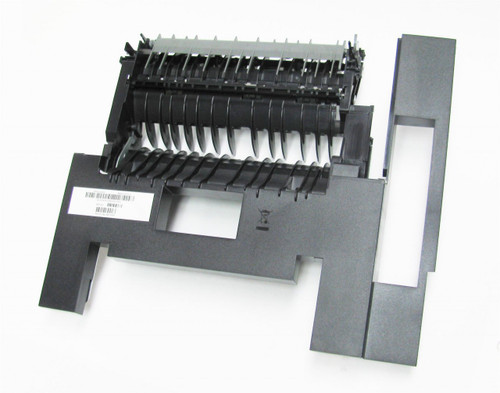 Dell 5210 & 5310 Redrive Assembly