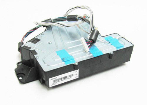 Dell 5210 & 5310 Printhead Assembly