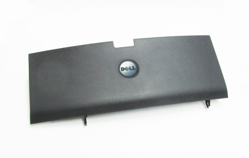 Dell 5210 & 5310 Lower Front Cover