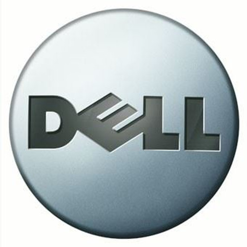 Dell M5200 & W5300 Lower Front Cover with Logo