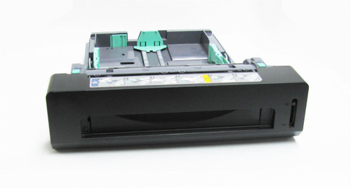 Dell 2145CN 250 Sheet Main Paper Tray