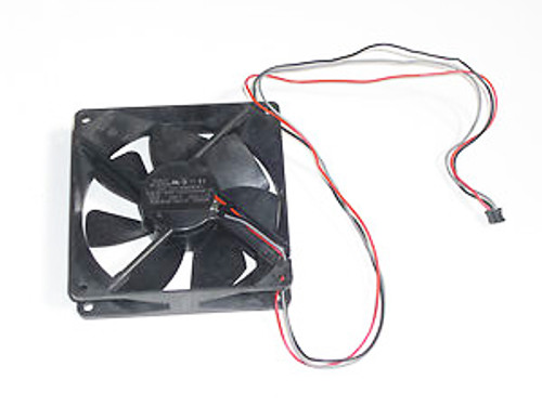 Dell M5200 & M5300 Main Fan