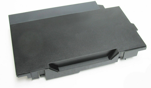 Dell 2330D & 2350D & 3330D Left Side Cover
