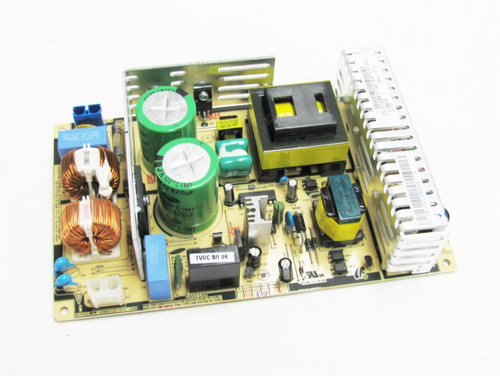 Dell 2145CN Low Voltage Power Supply (LVPS)