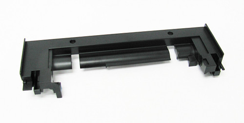 Dell 3000CN & 3010CN & 3100CN Bias Transfer Roller Cover