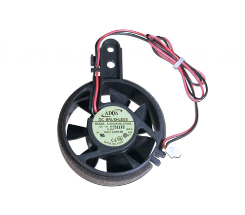 Dell 1600N & 1815DN Main Fan