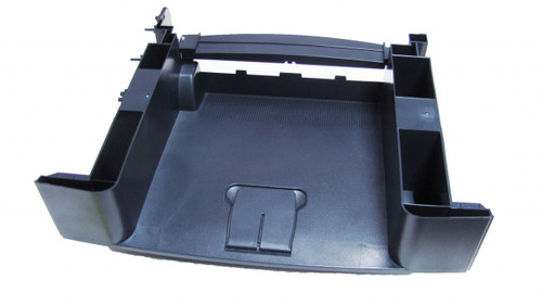 Dell 1600N Main Paper Output Tray