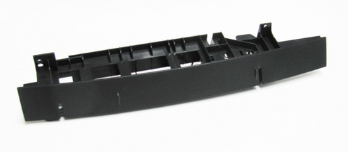 Dell 5210 & 5310 Lower Deflector Assembly