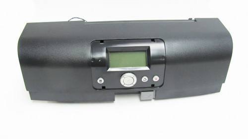 Dell 5210 & 5310 Upper Front Cover Assembly With Op Panel