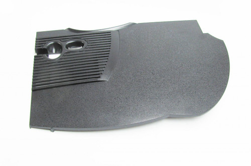 Dell M5200 & W5300  Right Cover Assembly