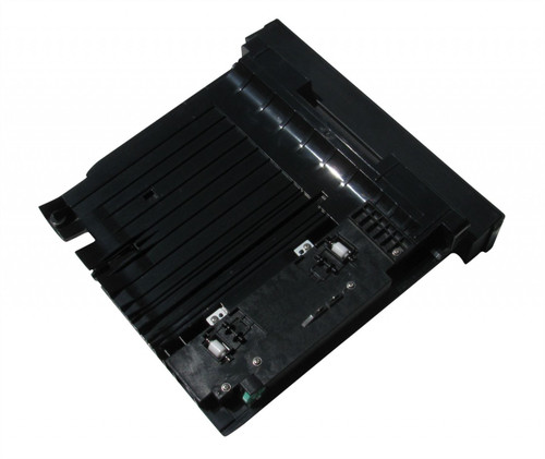 Dell 1815DN & 2335DN Duplex Assembly