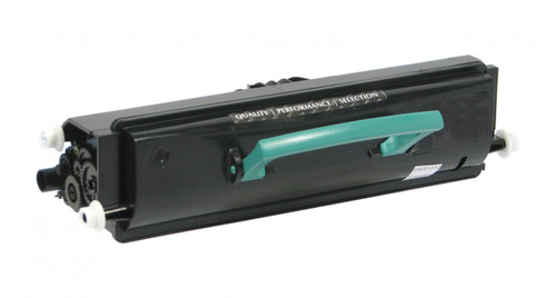 Dell 1720 High Yield Toner (6000 Page Yield)