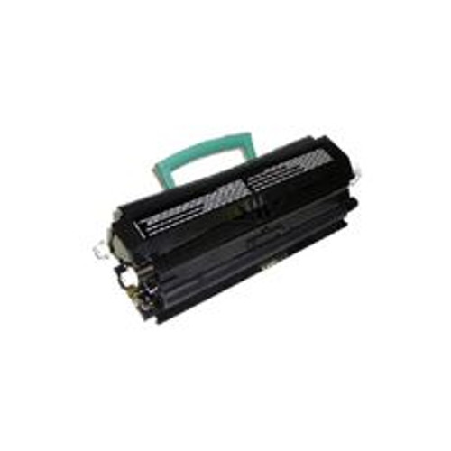 Dell 1720 Standard Yield Toner (3000 Page Yield)