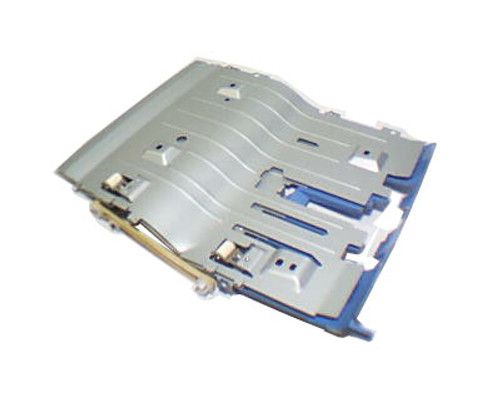 Dell 1720 Duplex Assembly
