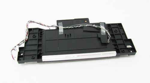 Dell S2500 Printhead Laser Scanner Assembly