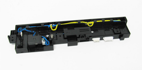 Dell 5130CN & 5130CDN PROCON Module Containing ADC And Humidity Sensor with Cable