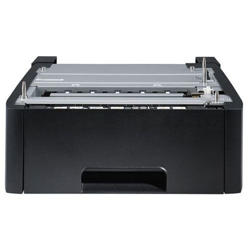 Dell 3110CN 550 Sheet Feeder With Tray Dell 3115CN 550 Sheet Feeder With Tray Dell 3130CN 550 Sheet Feeder With Tray UX932
