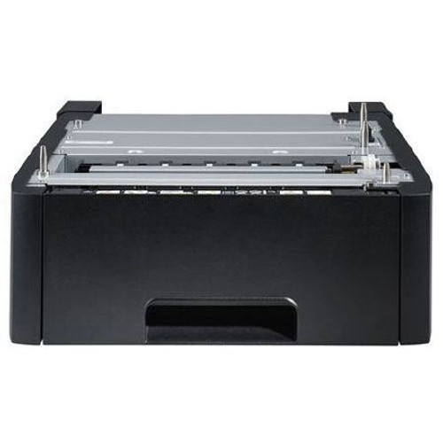 Dell 3130CN 550 Sheet Paper Tray From Bottom Feeder