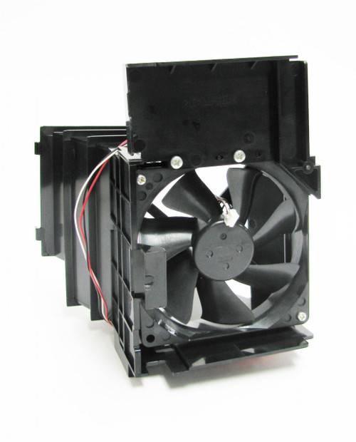 Dell 3110CN & 3115CN & 3130CN Main Fan