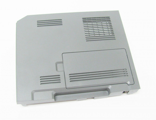 Dell 2230D Right Side Cover Assembly