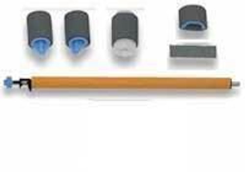 Dell 5210 & 5310 Paper Path Roller Kit