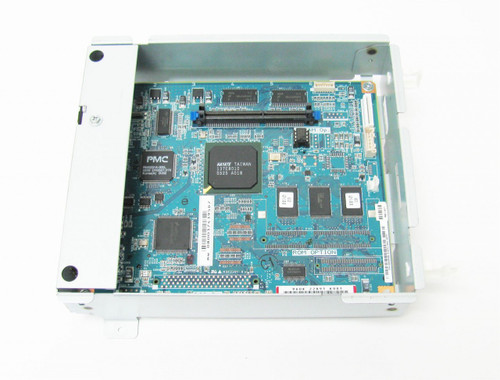 Dell 3010CN Main Electronic Sub-System (ESS) Control Board