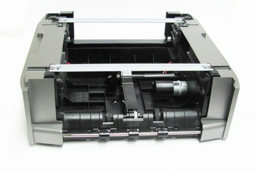 Dell 1710 550 Sheet Optional Feeder (No Tray)