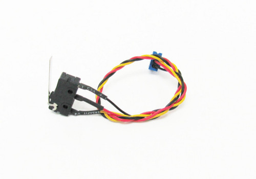 Dell 1700 & 1710 Cover Open Sensor Switch