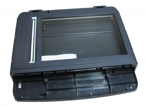 Dell 1600N ADF Scanner Unit Assembly