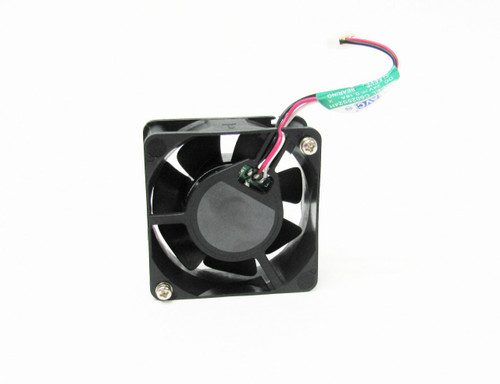 Dell 1700 & 1710 Cooling Fan