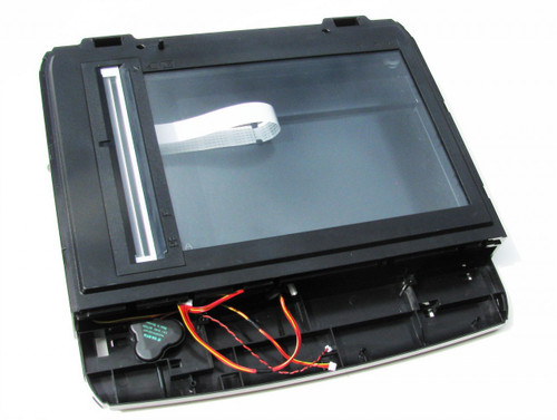 Dell 1815DN Document Scanner Assembly