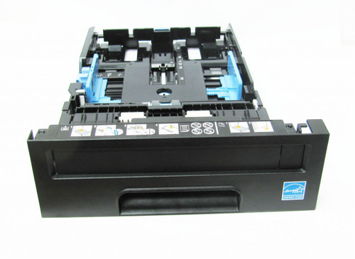 Dell 3130CN 250 Sheet Paper Tray
