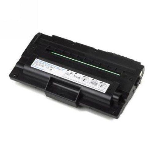 Dell 1600N High Capacity Toner Cartridge (5,000 Page Yield)