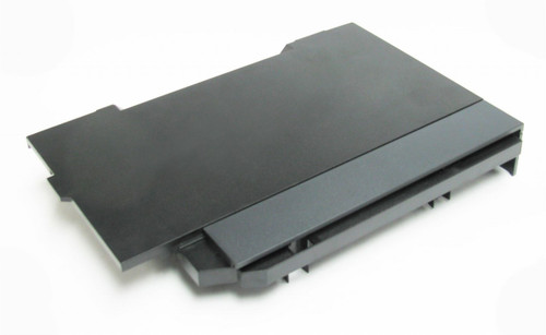 Dell 2330D & 2350D & 3330D Right Side Cover