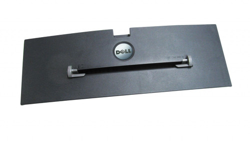Dell 1600N Front Cover
