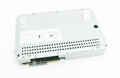 Dell M5200N Network Version Controller Card