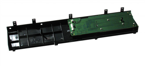 Dell 2335DN Controller Operator Panel (US)