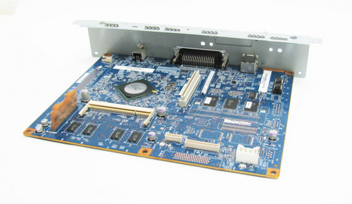 Dell 3115CN Main ESS Electronic Controller Board
