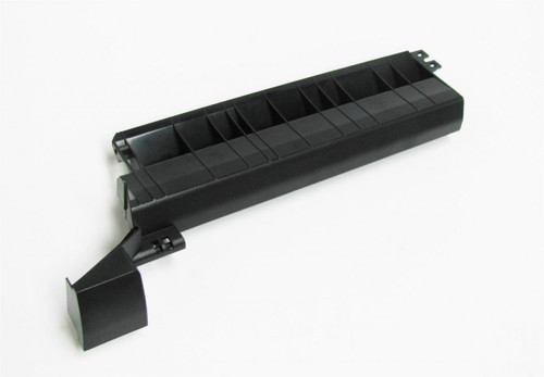 Dell M5200 & M5300 Upper Paper Feed Deflector