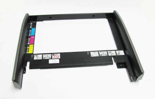 Dell 5110CN Top Cover Frame