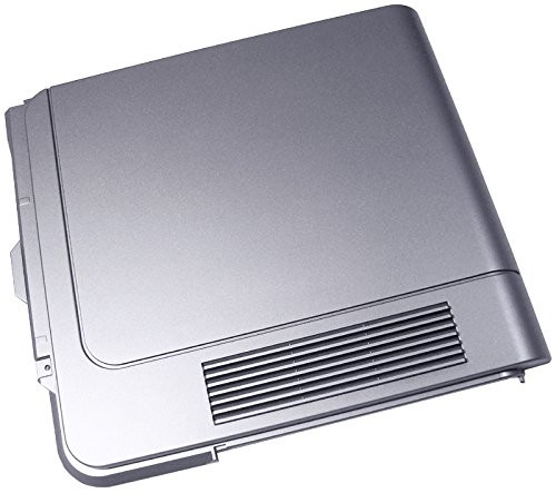 Dell 1320C Left Side Cover