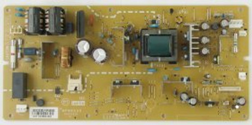 Dell 1320C Low Voltage Power Supply (LVPS)