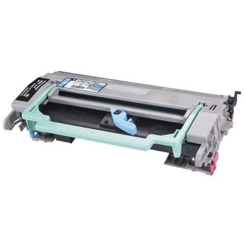 Dell 1125 Black Compatible Toner (2000 Page Yield)