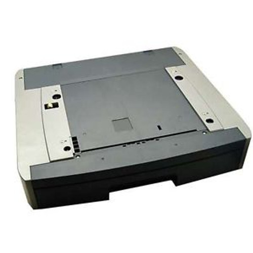 Dell 1600n optional sheet feeder R5073