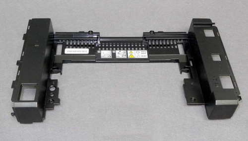 Back cover for Dell 1355cn or 1355cnw printer