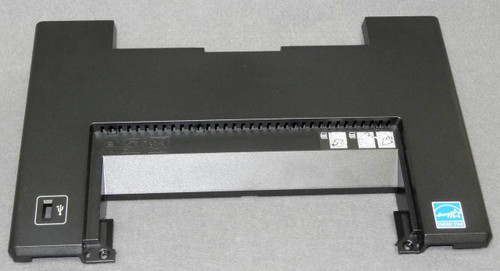 Front cover for Dell 1355cn or 1355cnw printer