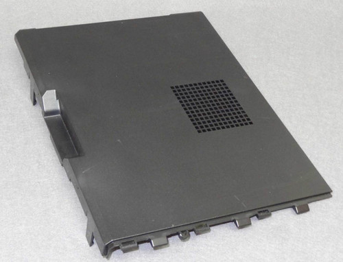 Left cover for Dell 1355cn or 1355cnw printer