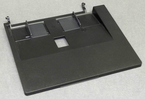 ADF Paper Input Tray for Dell 1355cn or 1355cnw printer